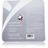 Lycotec White Hot Wax