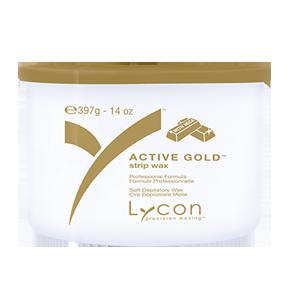 Active Gold Strip 397g