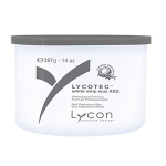 LYCOTEC WHITE STRIP WAX XXX 800mL