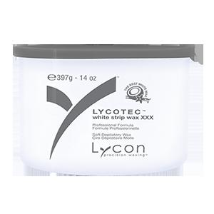 Lycotec Strip 397g