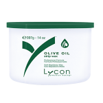 OLIVE OIL STRIP WAX