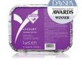 DAYSPA 2019 Professionals Choice- LYCOJET Lavender