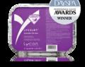 DAYSPA 2019 Professionals Choice- LYCOJET Lavender