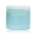 LYCO'PEDI HYDRATING MASK