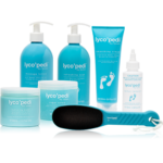 LYCO'PEDI PROFESSIONAL COLLECTION