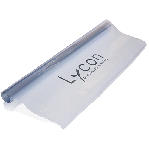 LYCON WAX MAT