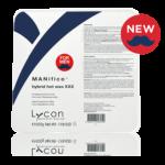 MANifico Hybrid Hot Wax XXX