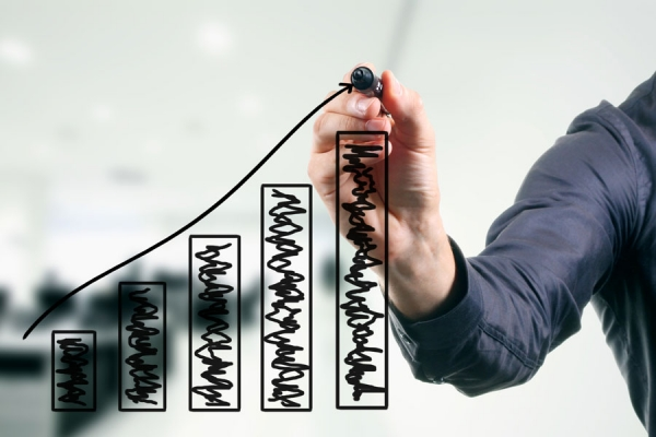 Improving Business Efficiencies to Grow the Bottom Line