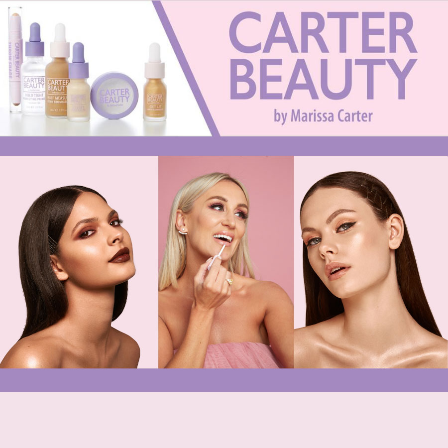 Carter Beauty