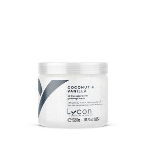 Coconut-Vanilla_Sugar-Scrub_Spa-Essentials_520g