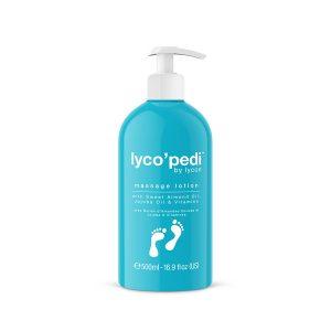 lyco'pedi_Massage-Lotion_500ml
