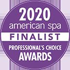 2020-Prof-Choice-Finalist-Lycon
