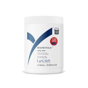 MANifico_Strip-Wax_800ml
